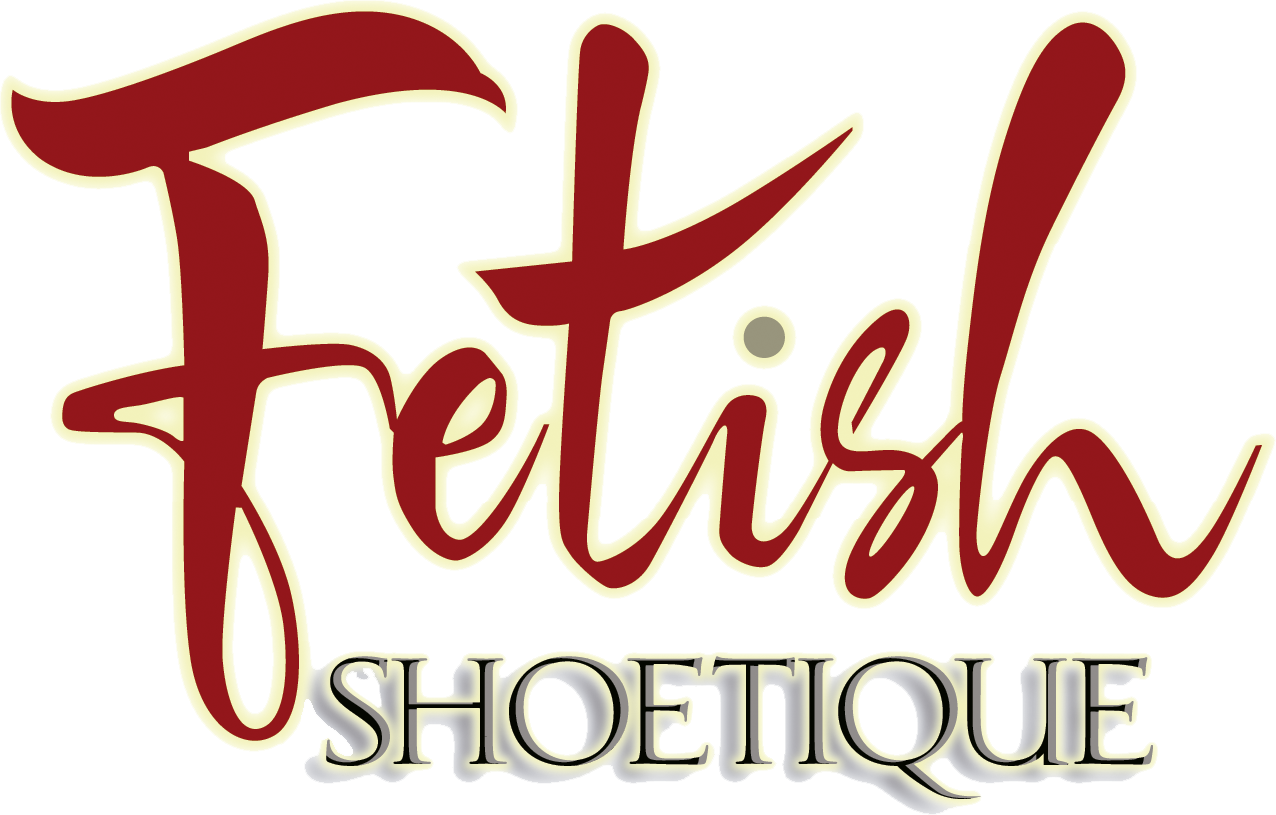 Fetish Shoetique